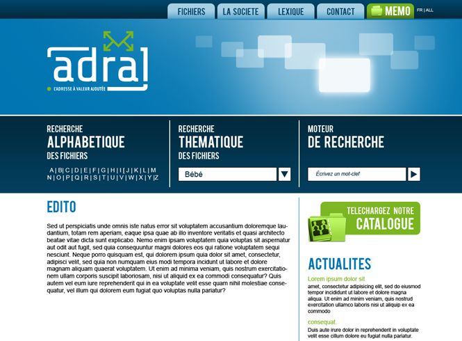 mgo-lab boutique site web adral 3