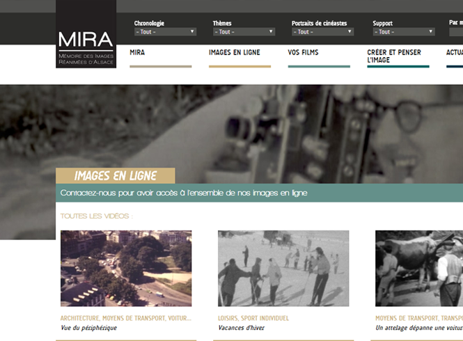 mgo lab site web mira 2